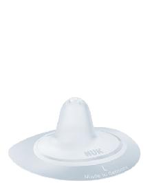NUK Nipple Shields
