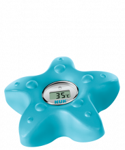 NUK Digital Bath Thermometer