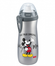 NUK Disney Mickey Mouse Sports Cup
