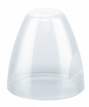 NUK Cap for First Choice Bottles