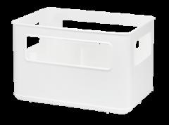 NUK Bottle Crate